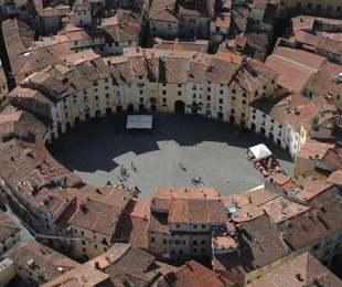 Firenze Repubblica