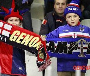Genova Today