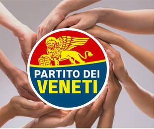 VenetoVox