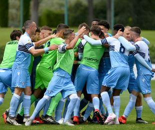 Lazio News