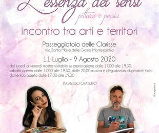 Gazzetta di Avellino