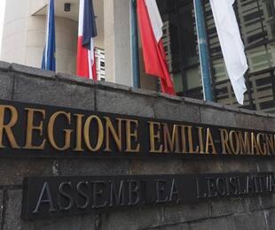 Il Corriere di Bologna
