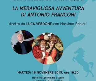 Veneto in Festa