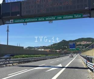 www.ivg.it