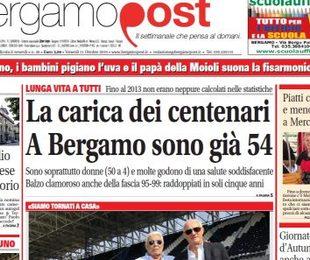 BergamoPost