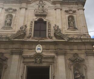 www.OltreilFatto.it