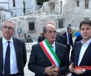 Ancona Today