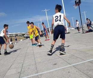 RivieraSport