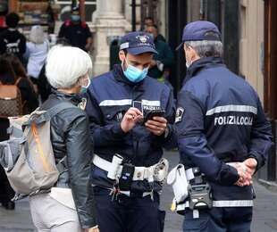 Genova Repubblica