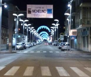 Torino Oggi.it