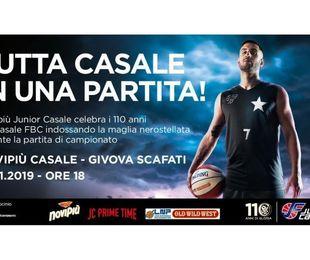 CasaleNews