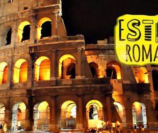 Abitare a Roma