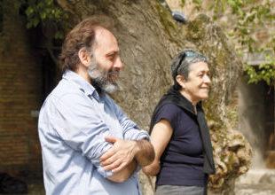 Ravenna & Dintorni