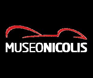 Museo Nicolis