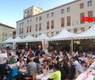Udine20.it