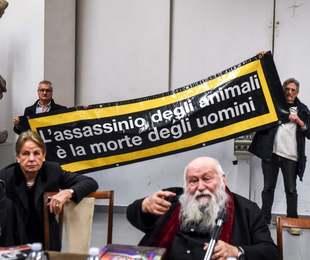 Milano Repubblica