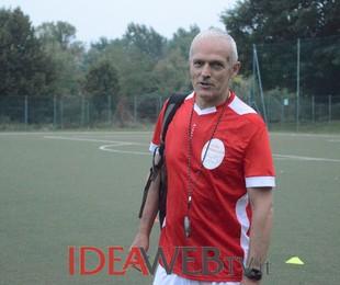 IdeaWebTv