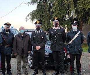 La Gazzetta di Parma