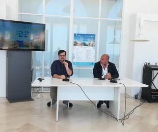 PugliaNews24