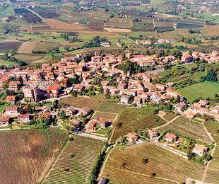 Gazzetta d'Asti