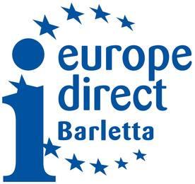 Barletta News