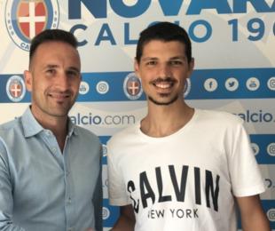 Novara NetWeek