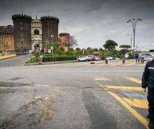 Napoli Repubblica