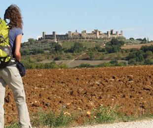 ToscanaMedia