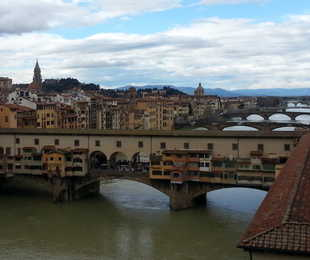 Firenze Today