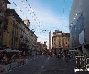 EmiliaRomagna News24