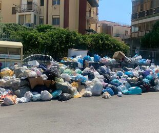 SiciliaNews24