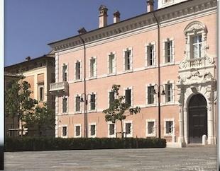 Ravennanotizie.it