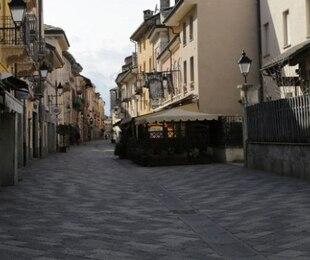 AostaOggi.it