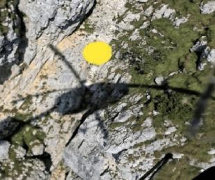 Il Dolomiti