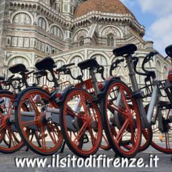 Il Sito di Firenze