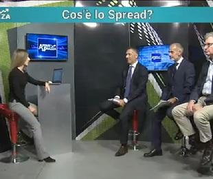 TV Prato