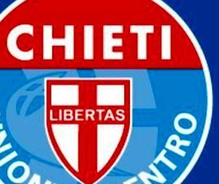 Chieti Today
