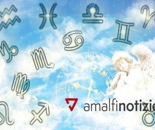 AmalfiNotizie