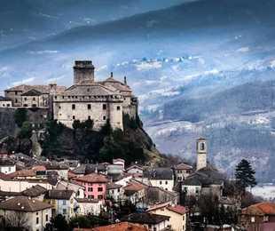 Parma Today