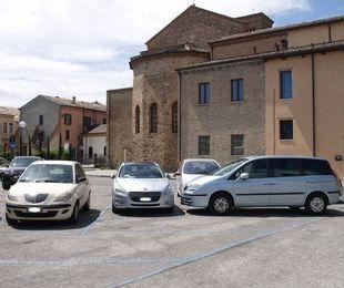 Ravenna24ore