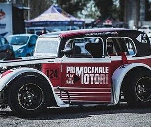Primocanale.it