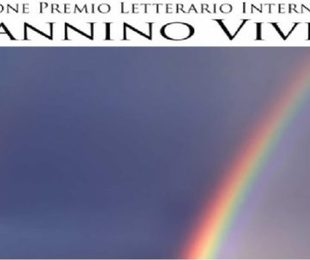 Messina Magazine