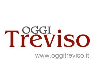 Oggi Treviso