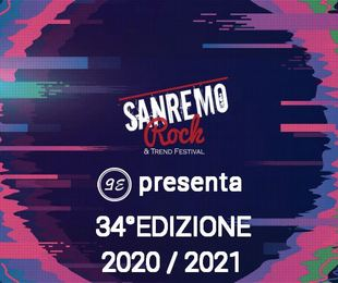 Sanremo news.it