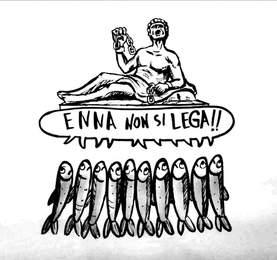 EnnaPress.it