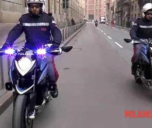 Milano Today