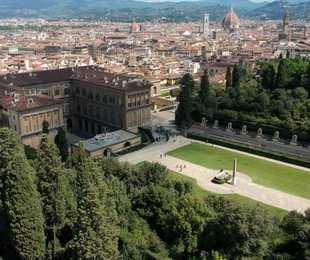 Firenze Today