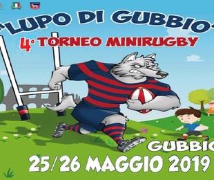 Terni Rugby