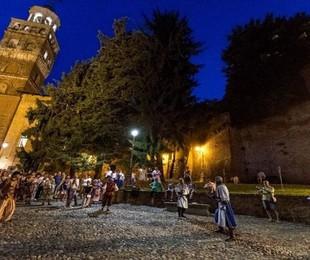Cuneo Cronaca