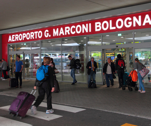 Sassuolo 2000